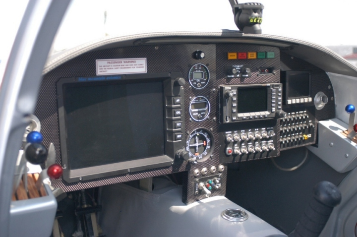 File:N173EX Panel.jpg