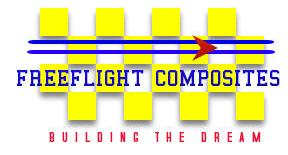 File:Freeflight composites.jpg