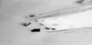 naca duct template - naca vg installation velocity aircraft wiki