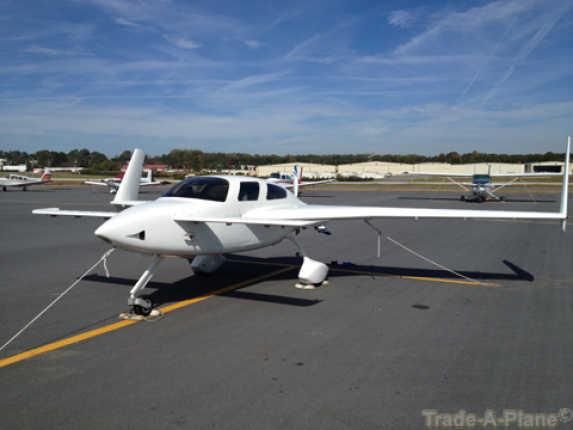 N684BV pilot1.jpg
