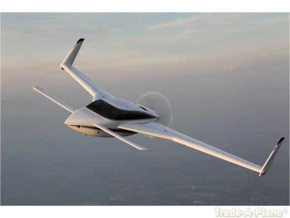 N188HL flying.jpg
