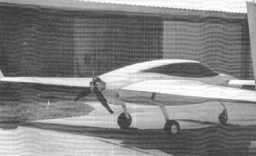 N525v.jpg