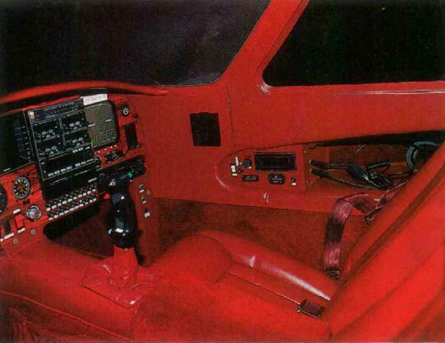 File:Lincoln interior.jpg