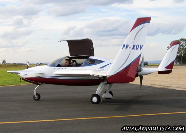 PP-XUV 2.jpg