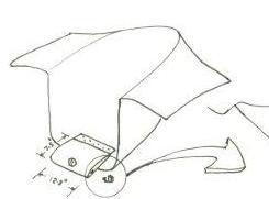 File:Cowl inlet thumb.jpg