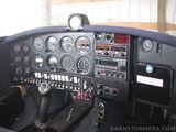 N389DM panel.jpg