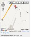 N360TV google map.png