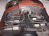 N333rr-ext-hanger9.jpg