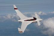 Velocity 427VA Air to Air Osh 09 007.jpg