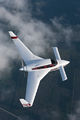 Velocity 427VA Air to Air Osh 09 076.jpg