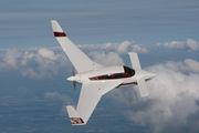 Velocity 427VA Air to Air Osh 09 008.jpg