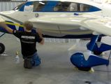 Pilot fitting decals.jpg