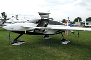 Homebuilt-gold---n722xl.jpg
