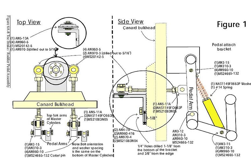 File:Figure 1.jpg