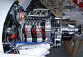 Engine L.jpg
