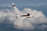 Velocity 427VA Air to Air Osh 09 011.jpg