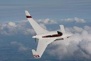 Velocity 427VA Air to Air Osh 09 009.jpg