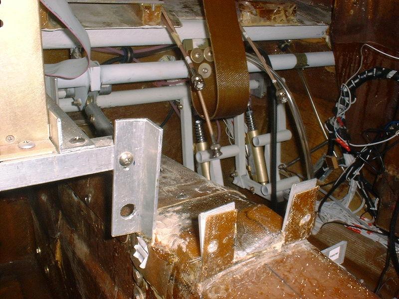 File:Toebrake pedals3.jpg