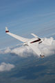 Velocity 427VA Air to Air Osh 09 018.jpg
