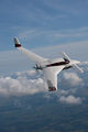 Velocity 427VA Air to Air Osh 09 013.jpg