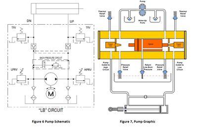Hyraulic Schematic.jpg