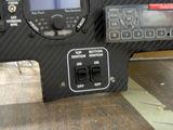 Ignition labels.JPG