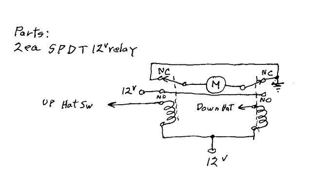 Dynamic breaking circuit 001.jpg