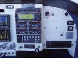N647JA panel2.jpg