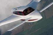 Velocity 427VA Air to Air Osh 09 037.jpg