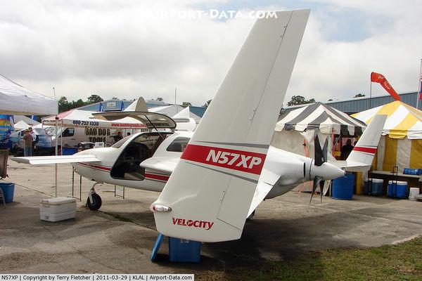 N57XP.jpg