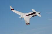 Velocity 427VA Air to Air Osh 09 004.jpg