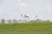 N12WS takeoff3.jpg