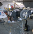 N951TM engine.png