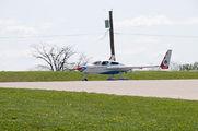 N12WS takeoff1.jpg