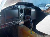 N39DG panel.jpg