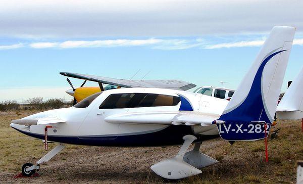 LV-X-282 1.jpg
