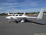 N684BV pilot2.jpg