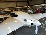 N333rr-ext-hanger6.jpg