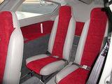 Custom interior rear.jpg