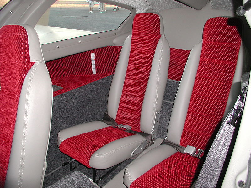 File:Custom interior rear.jpg