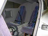 N32xl interior.jpg