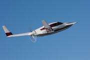 Velocity 427VA Air to Air Osh 09 001.jpg