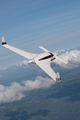 Velocity 427VA Air to Air Osh 09 015.jpg