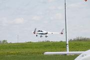 N12WS takeoff2.jpg