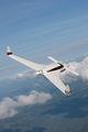 Velocity 427VA Air to Air Osh 09 016.jpg