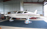 Velocity-N435GS-110.jpg