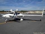 N684BV pilot3.jpg