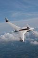 Velocity 427VA Air to Air Osh 09 012.jpg