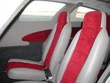 Custom interior front.jpg