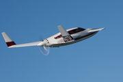 Velocity 427VA Air to Air Osh 09 002.jpg